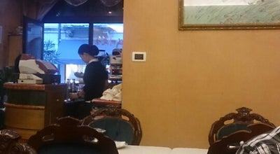 Photo of Chinese Restaurant Ristorante Cinese Hua Qiao at Via Piave, 149, Venezia, Italy
