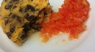 Photo of Breakfast Spot Ontbijtterras at Spain