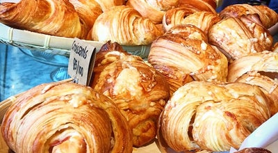 Photo of Bakery Abaca Baking Company at Crossroads, Kasambagan, Cebu City 6000, Philippines