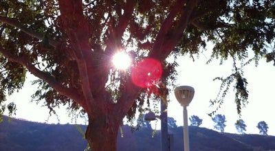 Photo of Park Central Park at 27150 Bouquet Canyon Rd, Santa Clarita, CA 91350, United States