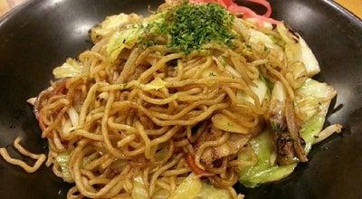 Photo of Japanese Restaurant はなの夢 まぐろや ルートイン羽生店 at 西3-19-3, 羽生市, Japan