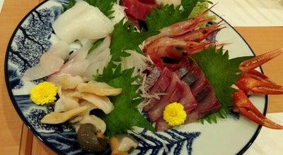 Photo of Japanese Restaurant 源助 at Japan