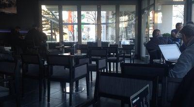 Photo of Cafe Caffe Energy at Dubrovačka B.b., Mostar 88000, Bosnia and Herzegovina