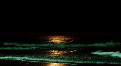 Photo of Beach Praia de Manaíra at Av. João Maurício, João Pessoa 58038-000, Brazil