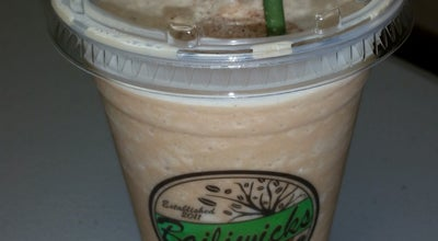 Photo of Coffee Shop Bailiwicks Coffee Company at 62 S Washingston St, Tiffin, OH 44883, United States