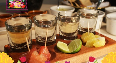 Photo of Mexican Restaurant Barro Negro at Hamburgo  222, Ciudad de México 06600, Mexico