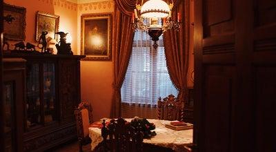 Photo of History Museum Mузей-квартира Altes Haus at Ул. Пугачёва, 12, Калининград 236022, Russia