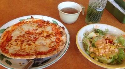 Photo of Italian Restaurant サイゼリヤ 入野店 at 西区入野町6486-1-2, 浜松市 432-8061, Japan