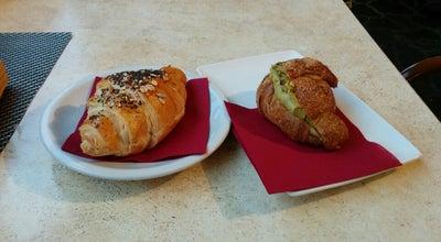 Photo of Breakfast Spot Goloso Curioso at Piazza Unitá, 14, Riccione 47838, Italy