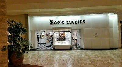 Photo of Candy Store See's Candies at 1600 S Azusa Ave, City of Industry, CA 91748, United States