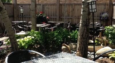 Photo of Sushi Restaurant Obento-Ya at 1510 Como Ave Se, Minneapolis, MN 55414, United States