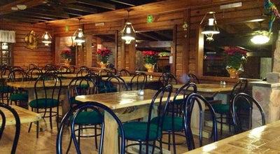 Photo of Restaurant El Rincon del Parque at Matias Romero, 1114, Mexico City 03100, Mexico