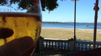Photo of Bar A Terraza at Spain
