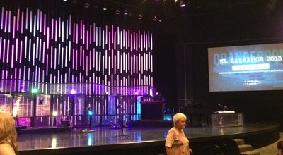 Photo of Church Seacoast Grace Church at 5100 Cerritos Ave, Cypress, CA 90630, United States