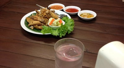 Photo of Chinese Restaurant ตังเอี่ยมเส็งโภชนา at Tha It 53000, Thailand