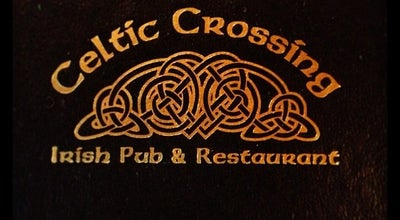 Photo of Bar Celtic Crossing at 903 S Cooper St, Memphis, TN 38104, United States