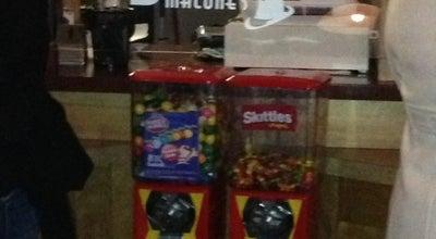 Photo of Karaoke Bar Bugsy Malone's at 2925 West Republic Road, (417) 233-2099, Springfield, MO 65619, United States