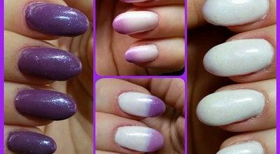 Photo of Nail Salon Perfect Nails & Spa at 699 Lewelling Blvd, San Leandro, CA 94579, United States