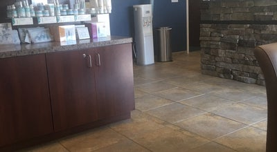 Photo of Spa Hand & Stone Massage and Facial Spa at 10 N Nansemond St, Richmond, VA 23221, United States