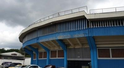 Photo of Baseball Field Parque Béisbol Saturnino Bengoa at El Salvador