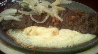 Photo of BBQ Joint Las Palmas Restaurant at Xicotencatl, Culiacán, Mexico