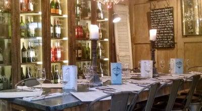 Photo of Breakfast Spot Bill's Restaurant at 7-8 Church St, Peterborough PE1 1XB, United Kingdom