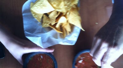 Photo of Mexican Restaurant el ranchito at 911 W North Blvd, Leesburg, FL 34748, United States