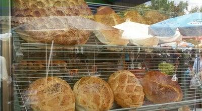 Photo of Bakery Alpay Ekmek Fırını at Eskibayramyeri No:1, Edremit, Balıkesir, Turkey