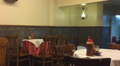 Photo of Pizza Place Edbert Pizza | پیتزا ادبرت at Karim Khan St., Tehran, Iran