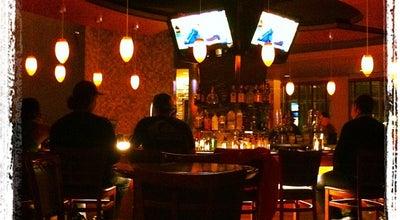Photo of Pizza Place Houston Pizza at 2815 Quance St E, Regina, Sa S4V 3B7, Canada