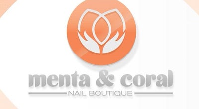 Photo of Spa Menta & Coral Nail Boutique at Av. Universidad, Sector Las Mercedes, Maracaibo 4001, Venezuela