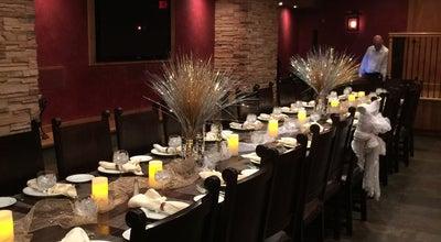 Photo of Italian Restaurant Lu Nello Restaurant at 182 Stevens Ave, Cedar Grove, NJ 07009, United States