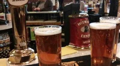Photo of Bar The Laurieston Bar at 58 Bridge Street, Glasgow G5 9HU, United Kingdom