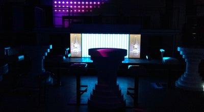 Photo of Nightclub Plazma at Бул. Христо Ботев 82, Пловдив 4004, Bulgaria