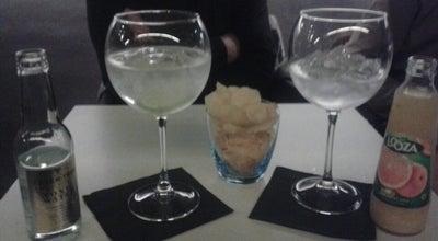 Photo of Wine Bar Bar Terroir at Sint Jorisstraat, Aalst 9300, Belgium