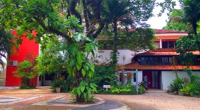 Photo of Art Museum Museu Casa do Pontal at Estr. Do Pontal, 3295, Rio de Janeiro 22785-580, Brazil