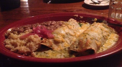 Photo of Mexican Restaurant Mijitas at North Beach Rd., Eastsound, WA 98245, United States
