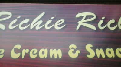 Photo of Cafe Richie Rich at Shop No. 33, Behind Bharati Vidyapeeth, Pune 411043, India