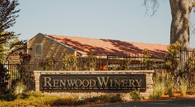 Photo of Tourist Attraction Renwood Winery at 12225 Steiner Rd, Plymouth, CA 95669, United States
