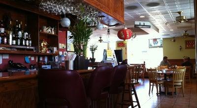 Photo of Asian Restaurant Kirin Asian Cafe at 43053 Pemberton Sq, South Riding, VA 20152, United States