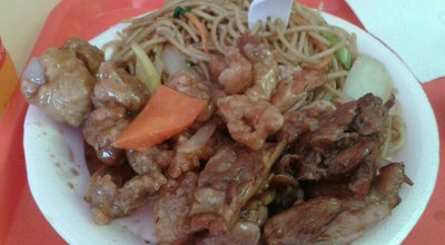Photo of Chinese Restaurant Loong Hing at Plaza Palmira, Ciudad del Carmen, Mexico