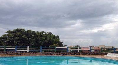Photo of Water Park Dert at Brazil