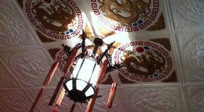 Photo of Chinese Restaurant Restaurante China at R. Maranhão, 600, Cascavel, Brazil