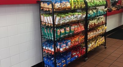Photo of Sandwich Place Firehouse Subs at 8007 E Kellogg Dr #18, Wichita, KS 67207, United States
