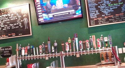 Photo of BBQ Joint West Coast BBQ and Brew at 6126 Lake Murray Blvd, La Mesa, CA 91942, United States