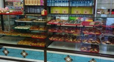Photo of Bakery Chen Bakery at Jl. Basuki Rahmat No.28, Purwakarta, Purwakarta, Indonesia