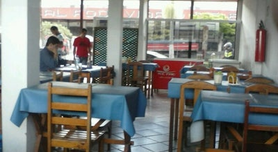 Photo of Brazilian Restaurant lanchonete Recanto de Minas at Brazil