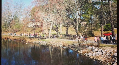 Photo of Park City Park at Salisbury, MD, United States