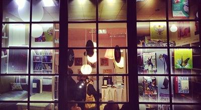 Photo of Bookstore Book City at 21 Melikishvili Ave., Tbilisi 0179, Georgia