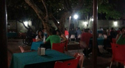 Photo of BBQ Joint Gaitero Club at Av. Los Médanos, Coro 4101, Venezuela